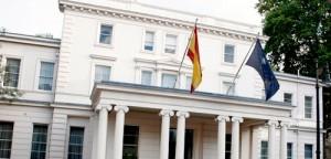 consulado-de-espana-londres