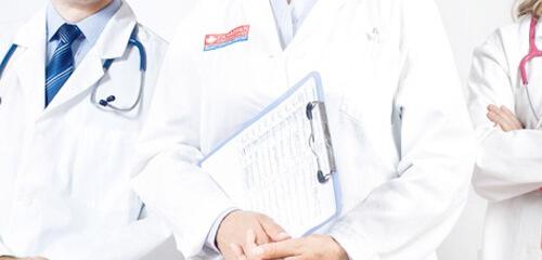 london-medical-care