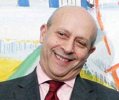 El ministro Wert suprime las becas para estudiar inglés en Londres