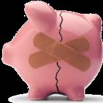 Consejos para ahorrar dinero en Londres si eres estudiante
