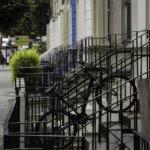 Alojamiento en Londres: ¿Por dónde empezar?