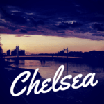 Chelsea: Exclusividad en Londres