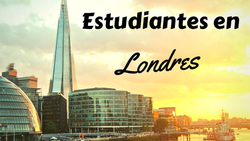 residencias en Londres, residencias de estudiantes en Londres, vivir en Londres, aprender inglés