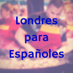 Londres para Españoles
