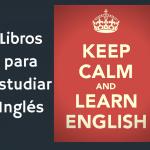 Libros para Estudiar Inglés