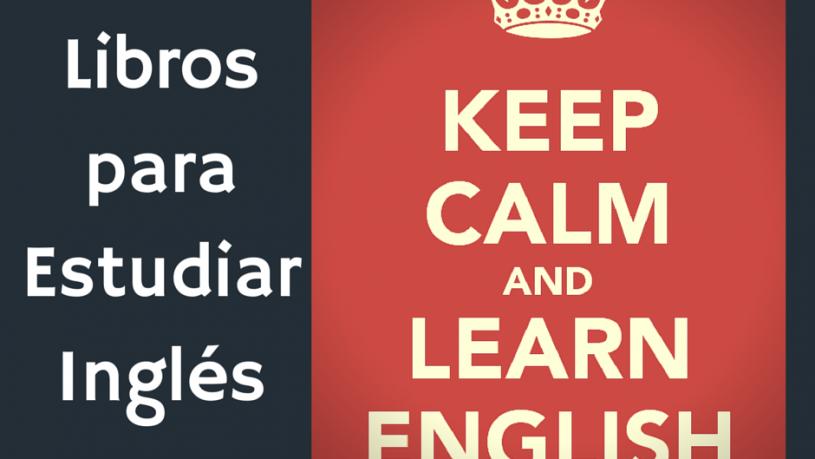 libros_estudiar_ingles