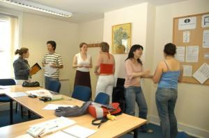class-activities1