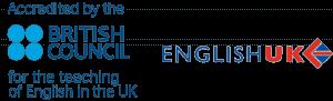 Acreditados por el British Council e English UK
