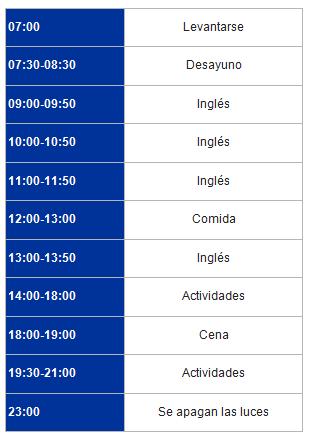 sample_programme