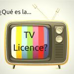 TV Licence: Pagar por ver la televisión en Londres