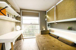 Suite Club Premium