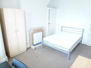 Habitación individual en Oak Grove - 6