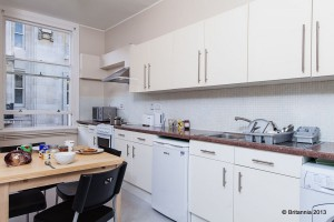 rathbone_kitchen_1