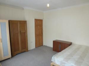 Habitación individual en Braid Avenue - 1