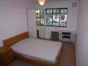 Habitación individual en Ealing Village - 2