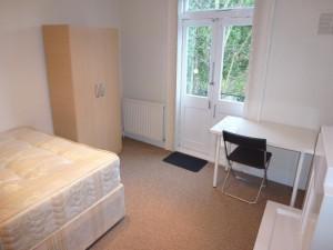 Habitación individual en Oak Grove - 2