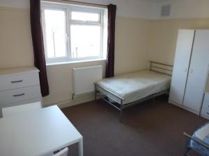 Habitación individual en Sir Alexander Road - 5