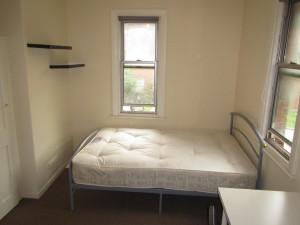 Habitación individual en Henchman Street - 4