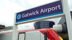 TravelandTransport_Lon-Gatwick_335