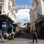 greenwich_market