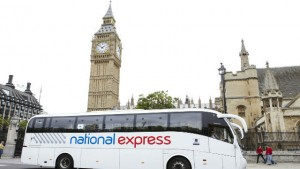 national_express
