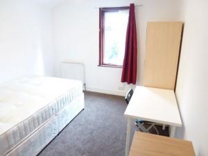 Habitación individual en 78 Cumberland Road - 3