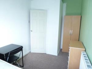 room6