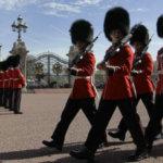 Cuatro Fantásticas Actividades Gratis para Disfrutar durante tu Estancia en Londres