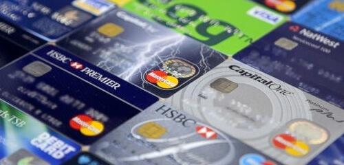 Como Abrir Una Cuenta Bancaria En Londres A London