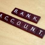 7 Consejos que Debes Saber sobre las Cuentas Bancarias en Reino Unido