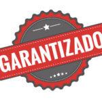 NUESTROS PROGRAMAS DE TRABAJO ESTAN GARANTIZADOS