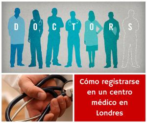 registro_centro_medico_londres