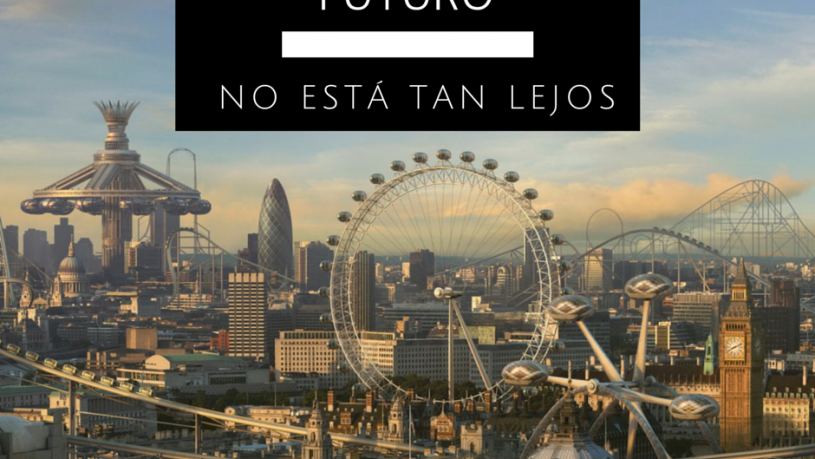 Londres_futuro