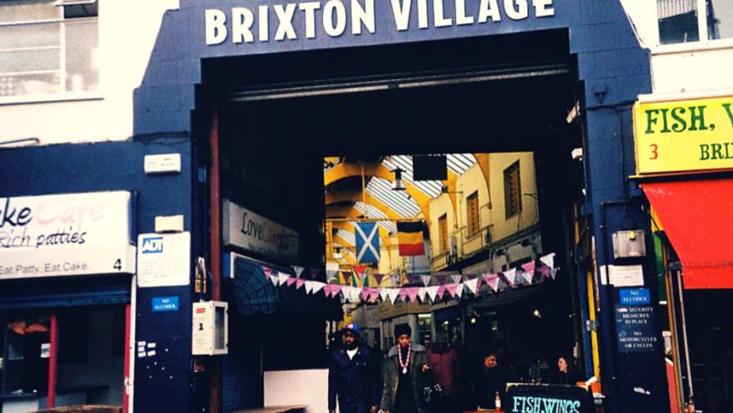 mercado_brixton