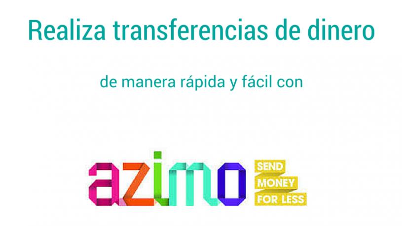 transferncia-azimo