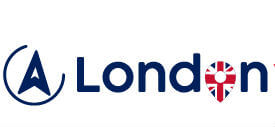 A London | A London   Media Categories  Ilex
