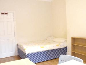 Habitación individual en Handsworth Road - 2