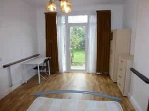 Habitación individual en Balfour Road - 2