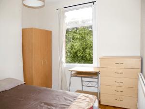Habitación individual en Handsworth Road - 3