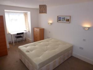 Habitación individual en 2 Gaytor Terrace - 3