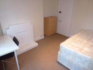 Habitación individual en Oak Grove - 3