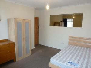 Habitación individual en Braid Avenue - 4