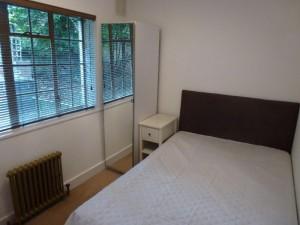 Habitación individual en Ealing Village - 4