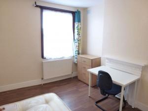 Habitación individual en Ilex Road - 4