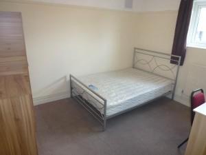 Habitación individual en Sir Alexander Road - 4