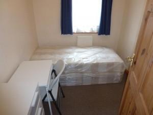 Habitación individual en Braid Avenue - 5