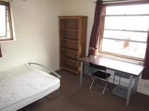 Habitación individual en Henchman Street - 2