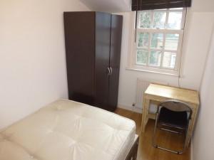 Habitación individual en 3 Gladstone Mews - 5