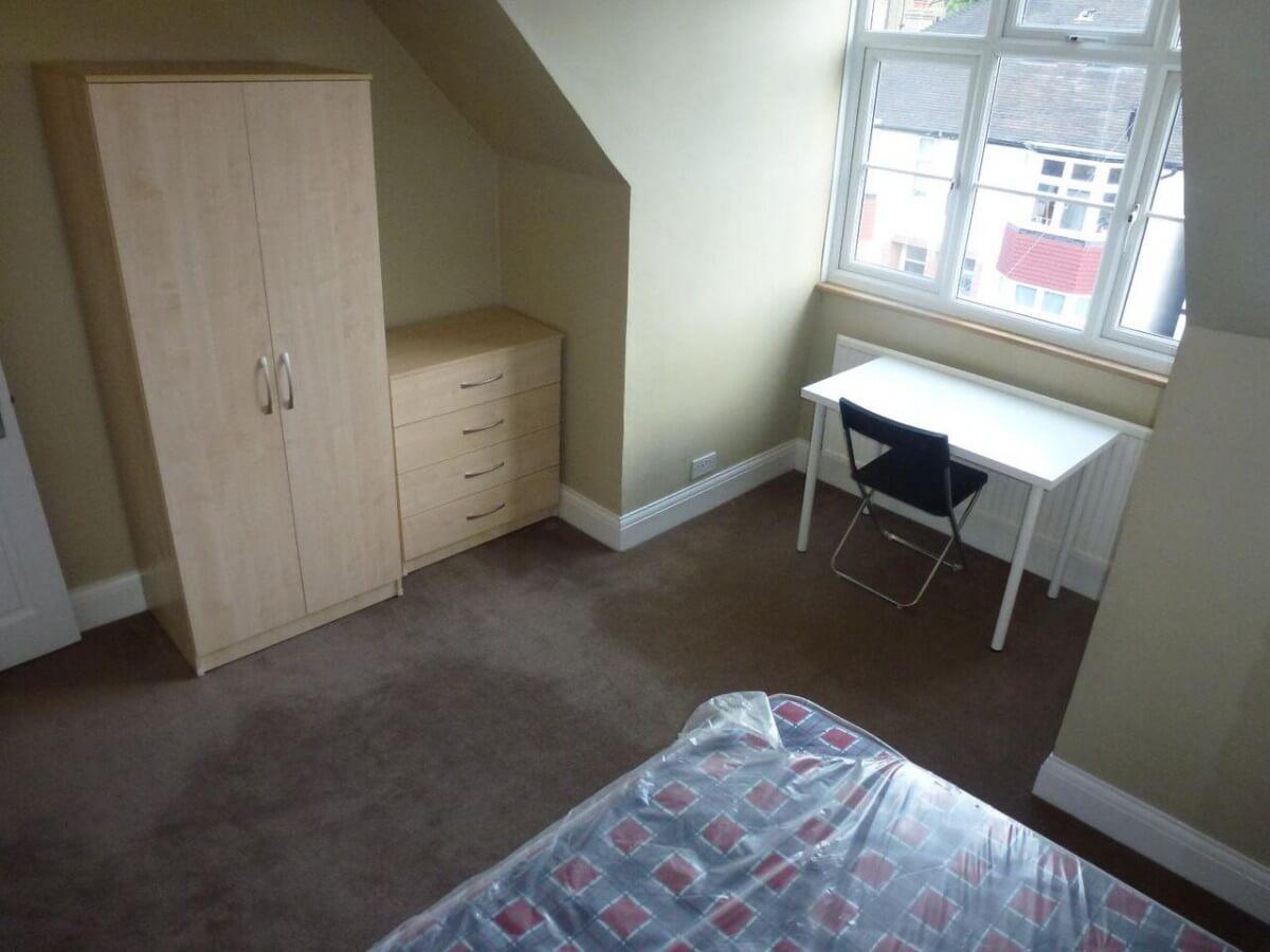 Habitación 7