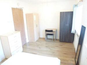 Habitación individual en Romney Row - 3